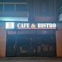 Poke's Kitchen Cafe&Bistro